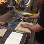 clays-woodworking